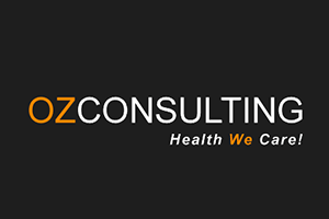 ozconsulting